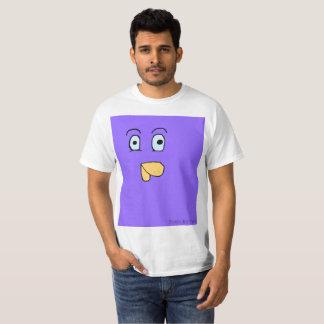 Camiseta Quazy