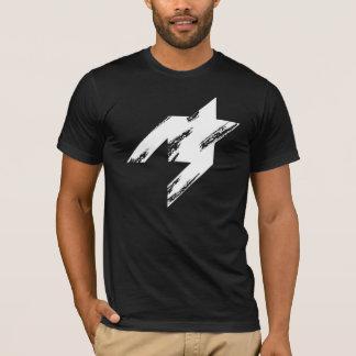 Camiseta Quebrando o teste padrão