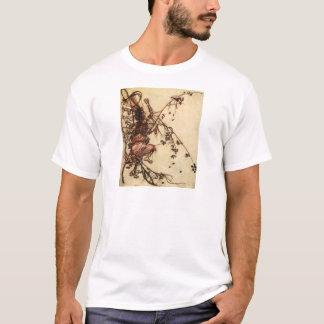 Camiseta Querido Roland