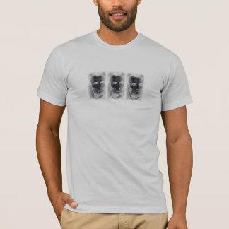 Camiseta Quinze