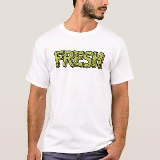 Camiseta Quivi fresco