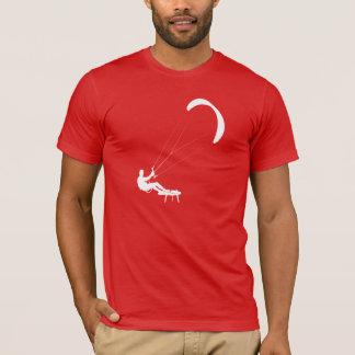Camiseta R030_tshirt_W