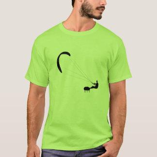 Camiseta R032_tshirt_B