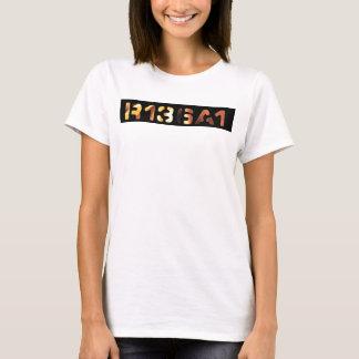 Camiseta R136a1_3