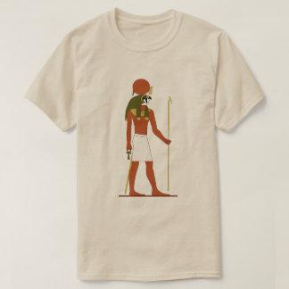 Camiseta Ra de Amun