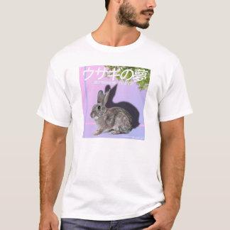 Camiseta Rabbitwave 2,0