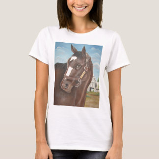 Camiseta Rachel Alexandra