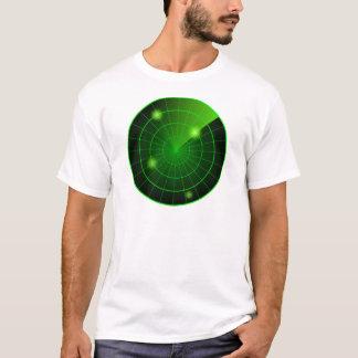 Camiseta Radar