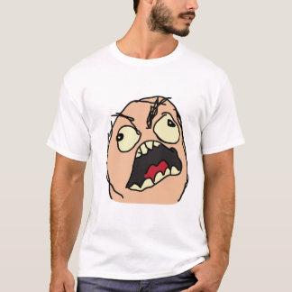 Camiseta Rageguy