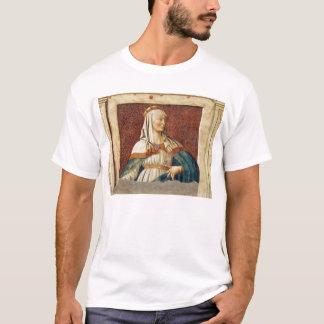 Camiseta Rainha Esther