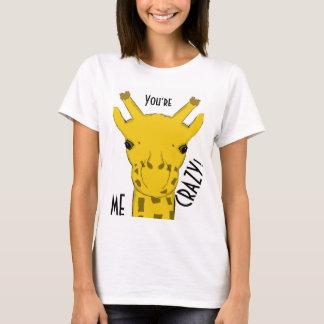 Camiseta Ralena