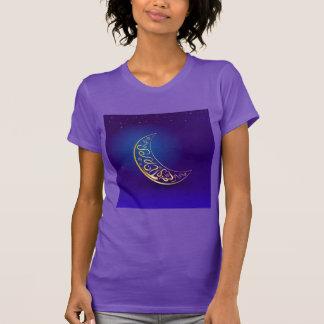 Camiseta ramadan