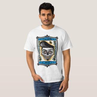 Camiseta Ramírez apedrejado