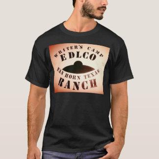 Camiseta RANCHO de IMG_20131114_024801.jpg EDLCO