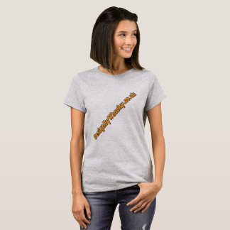 Camiseta raposas e land rover designbywhacky
