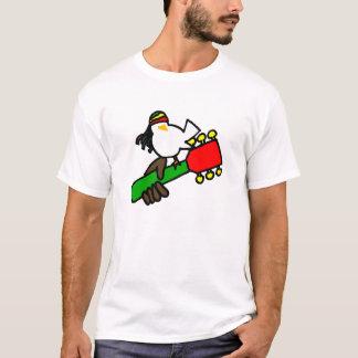 Camiseta Rastastock (equipe Jamaica)
