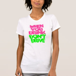 Camiseta Rastejamento da melancia