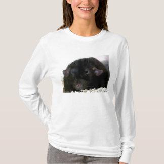 Camiseta Rato de Dumbo