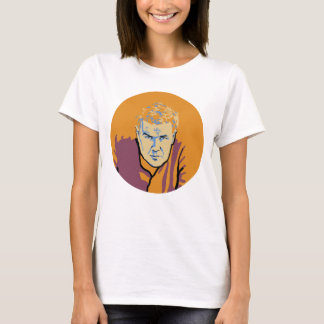 Camiseta Raymond Carver