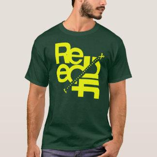 Camiseta Re edite