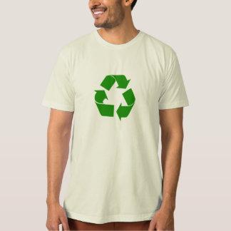 Camiseta Reciclar!