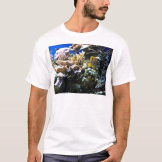 Camiseta Recife tropical 2