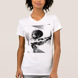 Camiseta Recorde-me