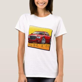 Camiseta Red_300_SRT8