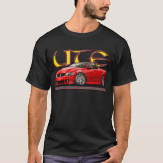 Camiseta Red_Holden_UTE.png