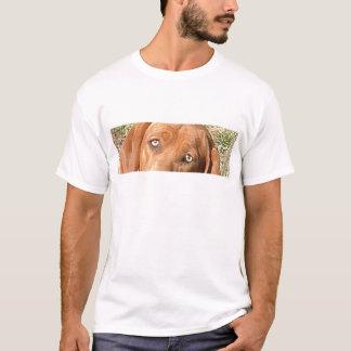 Camiseta Redbone_Coonhound eyes.png