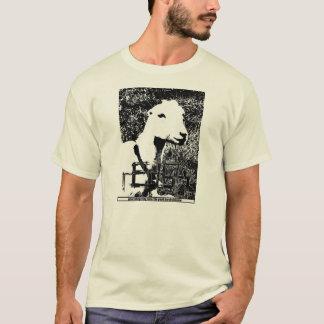 Camiseta Redsk: Americano Lamacha