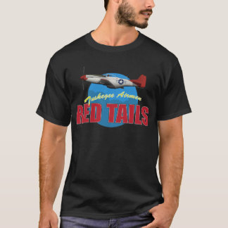 Camiseta RedTail_2014.png