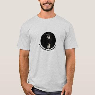 Camiseta Reforço Hand