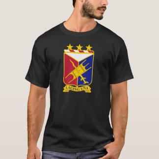 Camiseta Regimento filipino - Laging Una - sempre