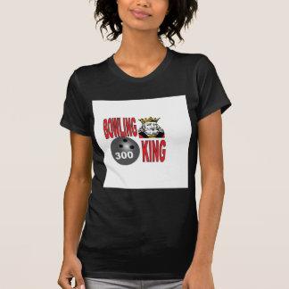 Camiseta rei 300 da boliche yeah