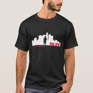 Camiseta Reiche máximo (2-sided)