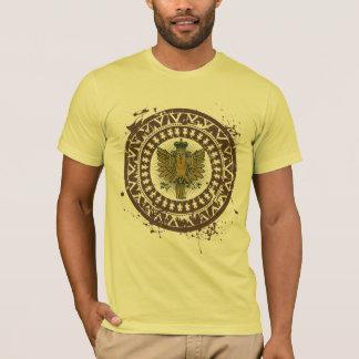 Camiseta reis