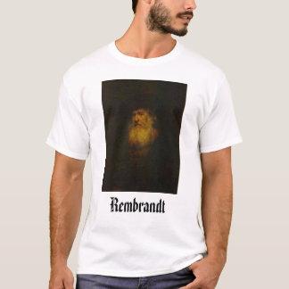 Camiseta Rembrandt, Rembrandt
