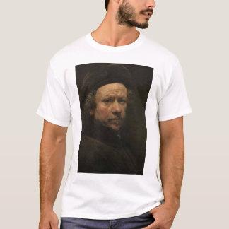 Camiseta Rembrandt Van Rijn