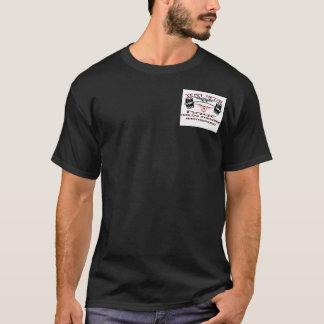 Camiseta renegado powerlifting 05