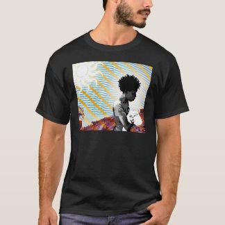 Camiseta Réplica