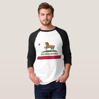 Camiseta República de Unicornia!