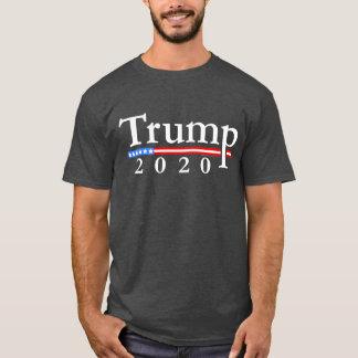 Camiseta Republicano político da eleição de Donald Trump