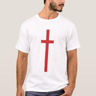 Camiseta Republicanos cristãos conservadores