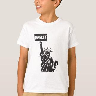 Camiseta Resist_for_Liberty