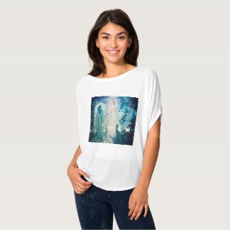 Camiseta Respingo