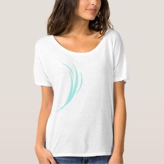 Camiseta Respingo do Aqua