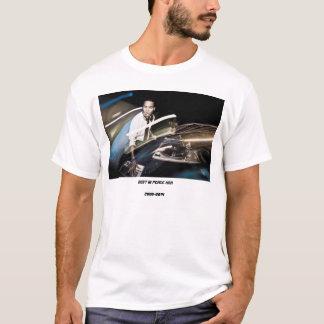 Camiseta Resto na paz KRR