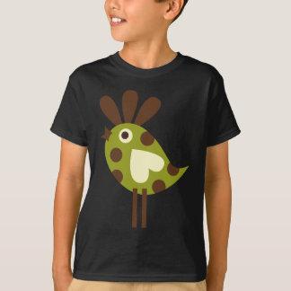 Camiseta RetroAfTweetP10