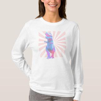 Camiseta Retrosaur